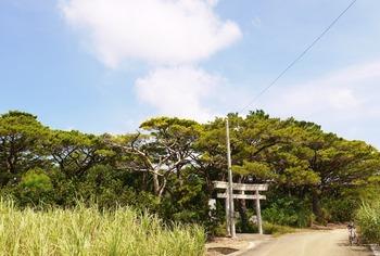 佐和田ユークイ遠景 (1024x691)
