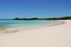 007下島の渡口の浜 (1024x690)