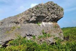 021帯岩 (1024x691)