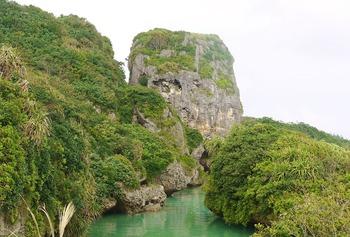 屏風岩 (1004x679)