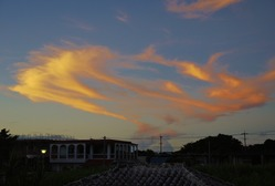 49ほがらかやからの夕焼け03 (1024x691)