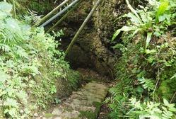 15フナハ井戸 (1024x692)
