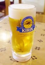 淡端生ビール (714x1024)