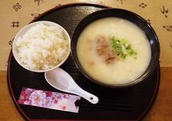 1-11ゆしどうふ定食 (1024x773)