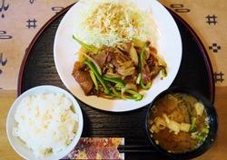 1-16 焼き肉定食 (1024x840)