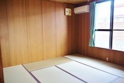 43ほがらかや和室1 (1024x691)