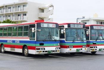 宮古協栄バス (1024x692)