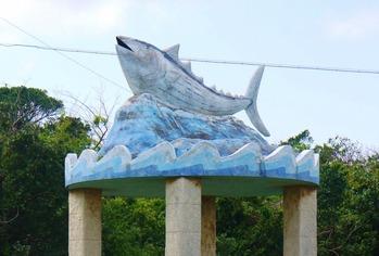 02池間漁港 (1014x685)