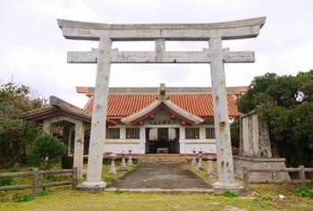 13大主神社 (1024x691)