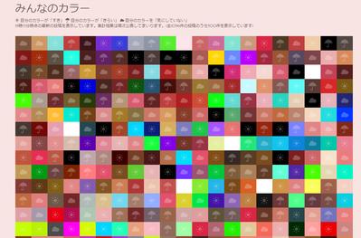 SnapCrab_NoName_2015-6-21_19-32-22_No-00