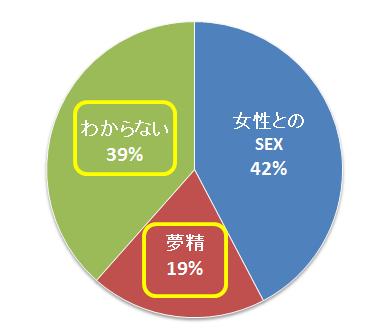 SnapCrab_NoName_2014-5-25_12-43-28_No-00