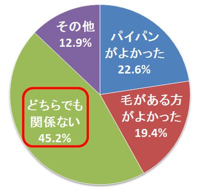 SnapCrab_NoName_2015-5-31_16-1-30_No-00