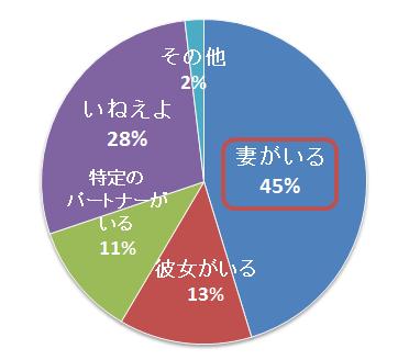 SnapCrab_NoName_2014-5-25_11-27-44_No-00