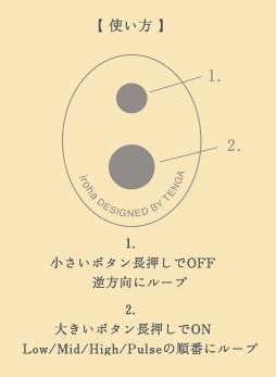 SnapCrab_NoName_2014-9-27_19-29-13_No-00