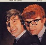 PETER&GORDON /peter&gordon