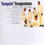 TEMPTATIONS /Temptin' Temptations