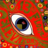 13th FLOOR ELEVATORS /The psychadelic sounds of