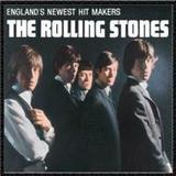 ROLLING STONES /England's newest hit makers
