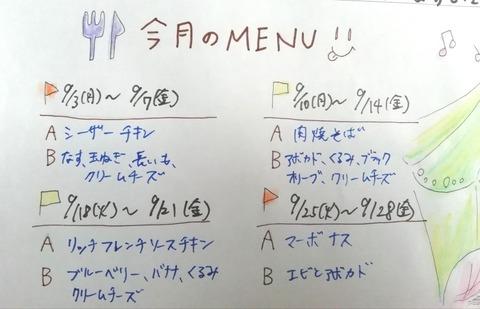 9gatu18