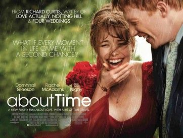 About_Time_Poster[1]