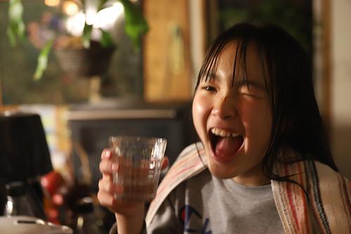 小春日和vol. 686 目標は、楽しむこと!