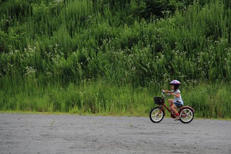 Natsucycle2