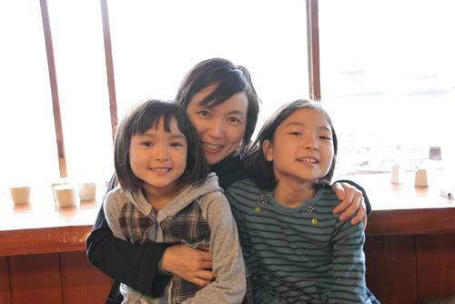 「おうち、」4/15~4/23開催します。家族写真予約受付。