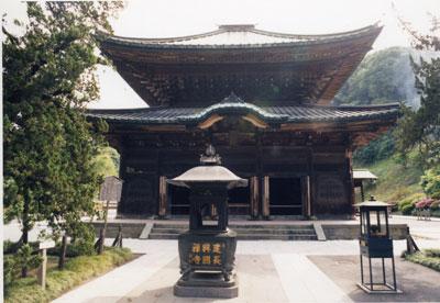 Kenntyouji3