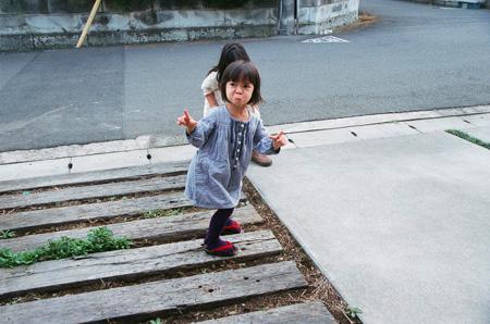 小春日和vol.405 フクダカヨセレクション