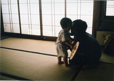 Uchiwa3