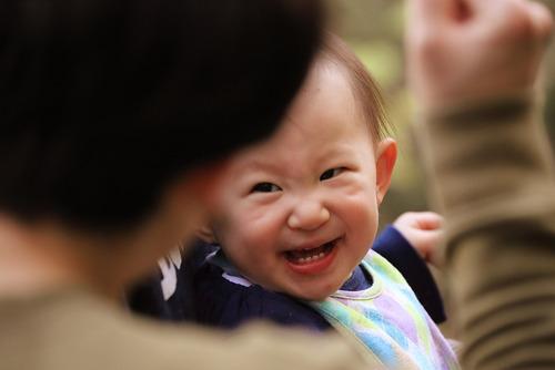 6月家族写真イベント開催 in入江家