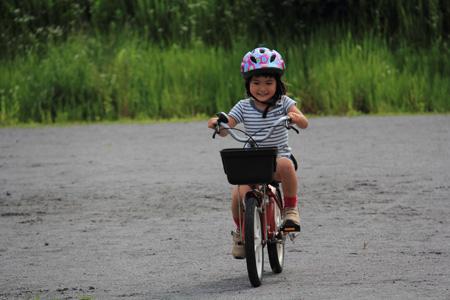 Natsucycle3