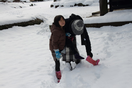 Snowpeak7