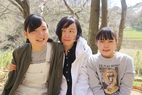 10/20 12/1 12/9 12/15 家族写真in入江家 開催