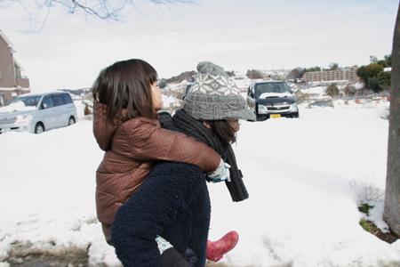 Snowpeak8