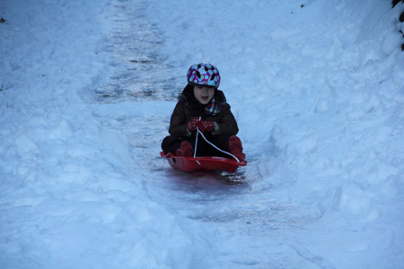 Snowpeak4
