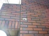 外壁改修2
