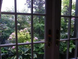 0617_窓から