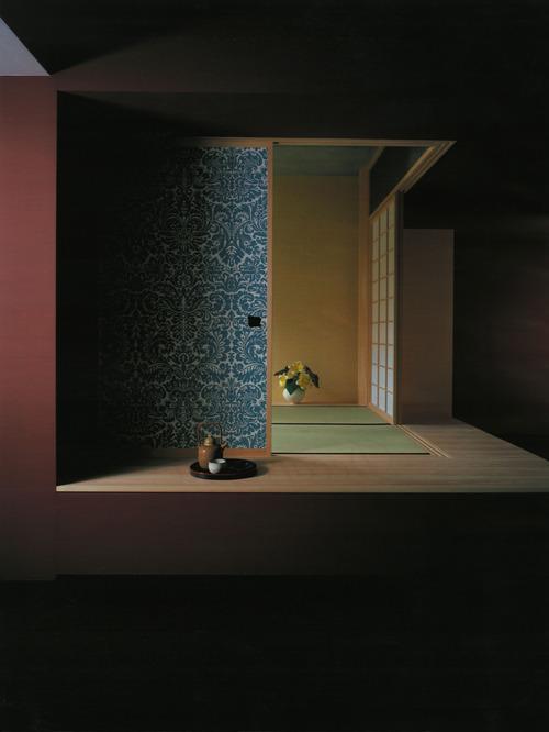 11-和室引き最終