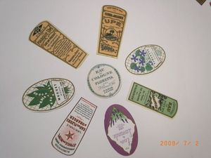 090710香水博物館