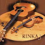 RINKA3