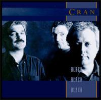 CRAN1998