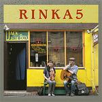 RINKA5