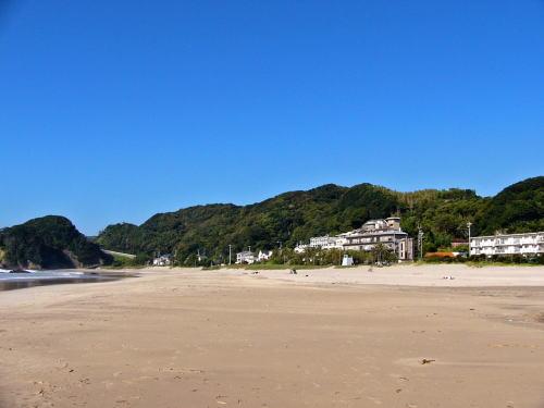 入田浜060904-1