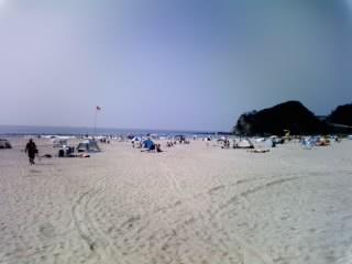 入田浜Jul08
