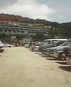 多々戸駐車場