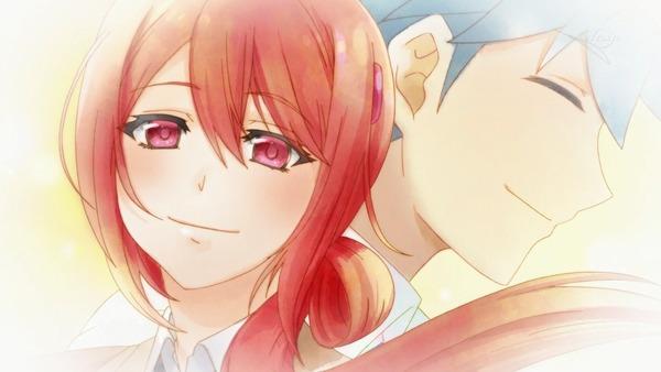 『恋愛暴君』第7話 感想 茜ママ厳しすぎる・・・