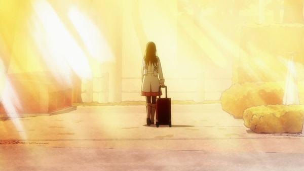 『冴えない彼女の育てかた♭』第6話 感想 加藤ちゃんの静かな怒り