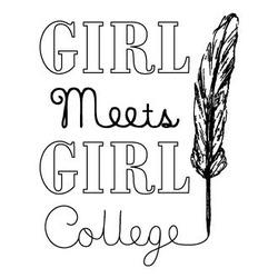 GmGC_logo