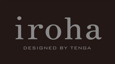 iroha_logo_black×gray_1